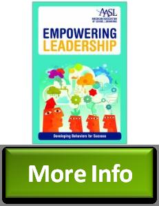 empowering leadership style A bobbio, am manganelli rattazzi, m muraro empowering leadership style in ambito sanitario uno studio sul coordinatore infermieristico dipartimento di psicologia.
